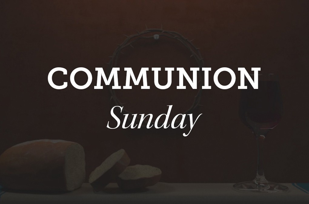Destroying and Deepening Communion